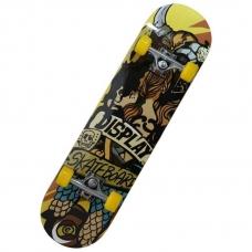 Скейтборд LG 302-307
