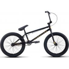 Экстремальный велосипед BMX Atom Nitro (2021)