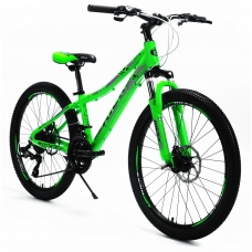 Женский велосипед Ricks Nexx Lady 26 (2021)