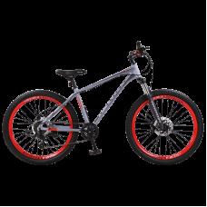 Горный велосипед TechTeam Sprint 27.5