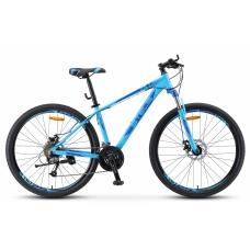 """Горный велосипед Navigator 710 MD 27.5"""" (2021)"""