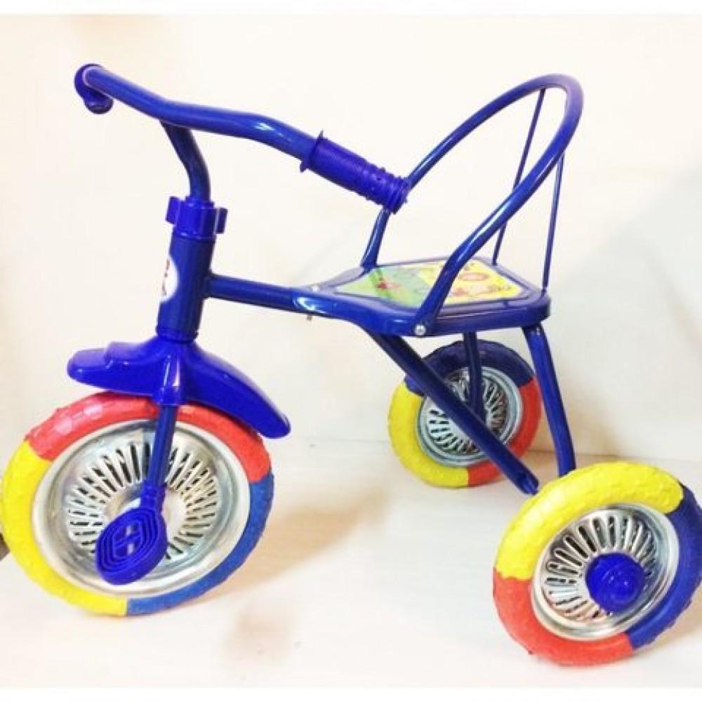 Детский 3-х колесный LH702