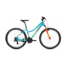 Горный велосипед FORWARD JADE 27,5 1.2 S (2021)