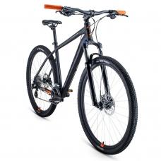 Горный велосипед FORWARD APACHE 29