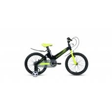 Детский велосипед Forward Cosmo 18 (2021)