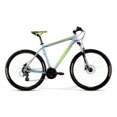 Горный велосипед Merida Big Seven 10 D 2021