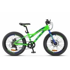 Детский велосипед Stels Pilot 270 MD 2021
