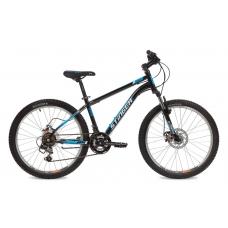 Подростковый велосипед STINGER 24