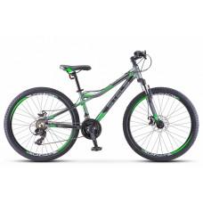 Горный велосипед Stels Navigator 610 MD 26
