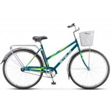 Дорожный велосипед Stels Navigator 300 Lady