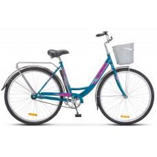 Дорожный велосипед Stels Navigator 345 Lady