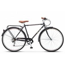 Дорожный велосипед Stels Navigator 360