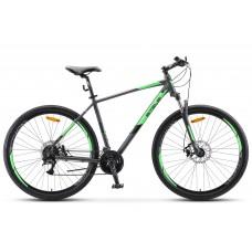 Горный велосипед Stels Navigator 910 MD 29
