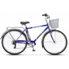 Дорожный велосипед Stels Navigator 350 Gent