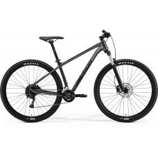 Горный велосипед  Merida BIG NINE 100 (2021)