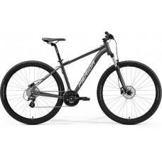 Горный велосипед  Merida BIG NINE 15 (2021)