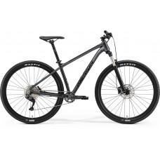 Горный велосипед  Merida BIG NINE 200 (2021)
