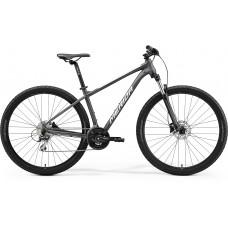 Горный велосипед  Merida BIG NINE 20 (2021)