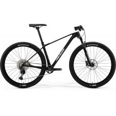 Горный велосипед  Merida BIG NINE 5000 (2021)