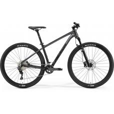 Горный велосипед  Merida BIG NINE 500 (2021)