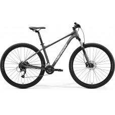 Горный велосипед  Merida BIG NINE 60 (2021)