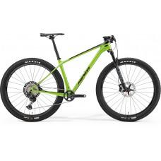 Горный велосипед  Merida BIG NINE 7000 (2021)
