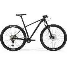 Горный велосипед  Merida BIG NINE 700 (2021)