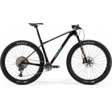 Горный велосипед  Merida BIG NINE 8000 (2021)