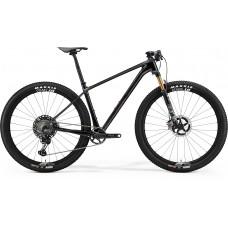 Горный велосипед  Merida BIG NINE 9000 (2021)