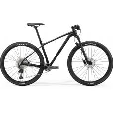 Горный велосипед  Merida BIG NINE LIMITED (2021)