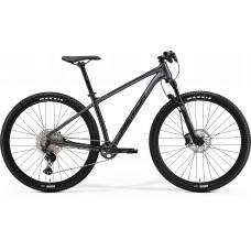 Горный велосипед  Merida BIG NINE SLX-EDITION (2021)