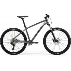 Горный велосипед  Merida BIG SEVEN 200 (2021)
