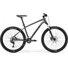 Горный велосипед  Merida BIG SEVEN 300 (2021)