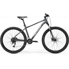 Горный велосипед  Merida BIG SEVEN 60 (2021)