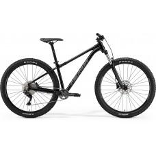 Горный велосипед  Merida BIG TRAIL 200 (2021)