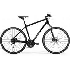 Дорожный велосипед  Merida CROSSWAY 100 (2021)