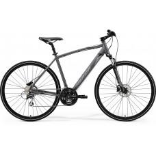 Дорожный велосипед  Merida CROSSWAY 20 (2021)