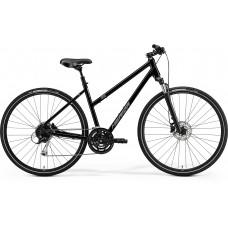 Дорожный велосипед  Merida CROSSWAY L 100 (2021)