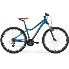 Горный велосипед  Merida MATTS 6. 10-V (2021)
