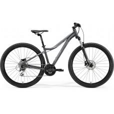 Горный велосипед  Merida MATTS 7. 20 (2021)