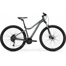 Горный велосипед  Merida MATTS 7. 30 (2021)