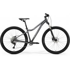 Горный велосипед  Merida MATTS 7. 70 (2021)