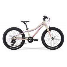 Детский велосипед  Merida MATTS J. 20+ ECO (2021)