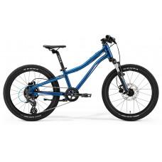 Детский велосипед  Merida MATTS J. 20 (2021)