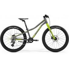 Подростковый велосипед  Merida MATTS J. 24+ (2021)