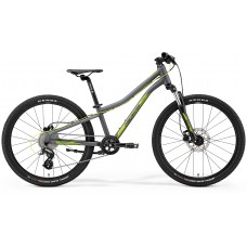 Подростковый велосипед  Merida MATTS J. 24 (2021)