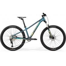 Подростковый велосипед  Merida MATTS J. CHAMPION (2021)