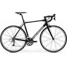 Шоссейный велосипед  Merida SCULTURA RIM 100 (2021)