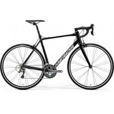 Шоссейный велосипед  Merida SCULTURA RIM 300 (2021)