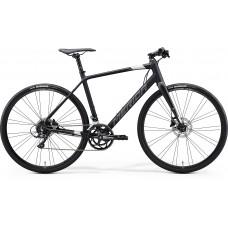 Дорожный велосипед  Merida SPEEDER 200 (2021)
